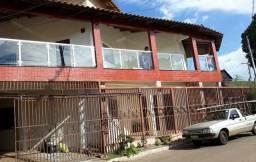 Casa de temporada em Goiânia