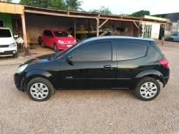 Ford ka 1.0 Completo - 2010 - 2010