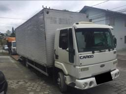 Cargo 815 No Brasil Encontramos Cargo 815 Busca Olx
