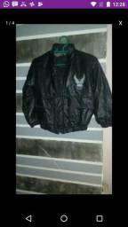 Vendo jaqueta nova menino tamanhos pra 4 a 8 anos promoção 3adfe6b96d959