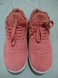 Roupas e calçados Masculinos - Votorantim, São Paulo   OLX 7d45c08b1c