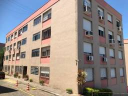 Ap 2 dormitórios no bairro Cristal!!!