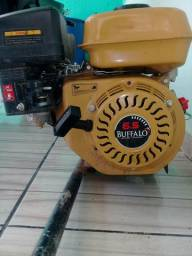 Motor búfalo 6.5