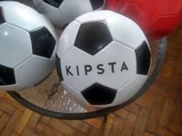 d6f44414085dc Bola de futebol de campo padrão adulto nova de fábrica com tamanho e peso  oficiais