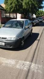 Fiat Palio - 2003