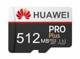 """Cartão Memória """"Huawei"""", Pendrive, Memória Externa"""
