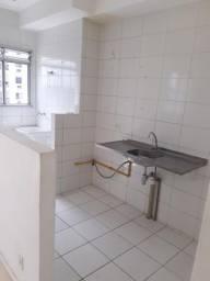 Apartamento cond Mirante do lago ( cidade nova) Arterial 18