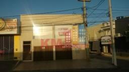 Vende-se excelente duplex próximo à Concessionária Honda Mossoró - KM IMÓVEIS