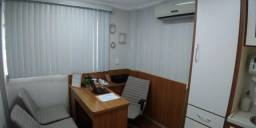 Consultório Clínico