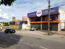 Galpao Residencial Eldorado ( celina park) avenida milao