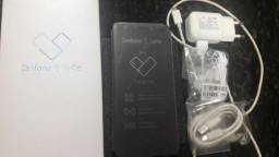 Celular Zenfone 5 da Asus