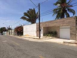 Casa residencial para locação, Olho D Água, São Luís - CA0964.