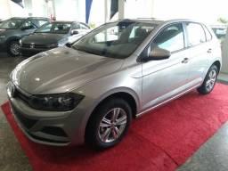 Novo Polo MSI 2020 - V12 Motors Cidade do Automóvel - 2019