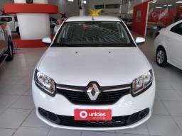 Renault Sandero Expression Sce - 2019