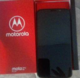 Motorola z3play