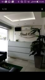Clinica ou escritório na Mario Covas