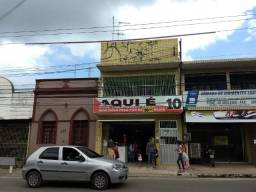 Casa Comercial, Centro, Caucaia-CE.