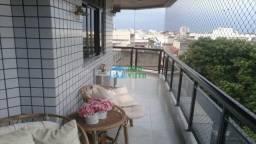 Apartamento à venda com 3 dormitórios em Vila da penha, Rio de janeiro cod:65