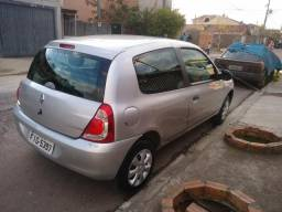 Clio 2015 básico - 2015