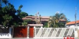 Excelente casa em Canavieira (BA), próxima a praças e ao sítio histórico