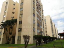 9666 - Aluga-se apartamento com 02 quartos no Jardim Ipanema