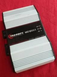 Taramps MD1.200W