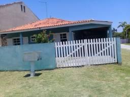 Alugo casa na praia, mínimo 5 dias Natal e ano novo