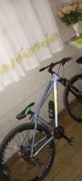 Bike aro 29 completa