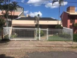 Casa para alugar com 4 dormitórios em Boa vista, Porto alegre cod:CT2273