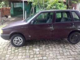 Fiat ano 96 3,800  *) - 1996