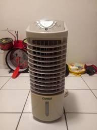 Climatizador e Umidificador de Ar Consul