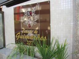 Vendo CIDADE DE GUIMARÃES 170 m² 3 Suítes 1 Closet 5 WCs DCE 3 Vagas PONTA VERDE
