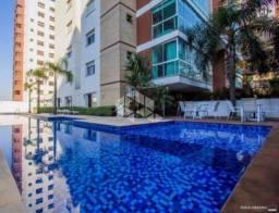 Apartamento à venda com 3 dormitórios em Bela vista, Porto alegre cod:AP13205