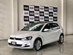 Volkswagen Golf 1.4 highline 2016 - 2016