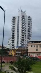 Infante Dom Henrique / Cobertura