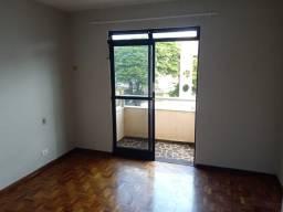 Sem Fiador - Apartamento 3 Quartos (com suíte)- Zona 07