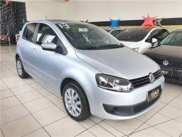 Volkswagen Fox 1.0 mi 8v flex 4p manual - 2013