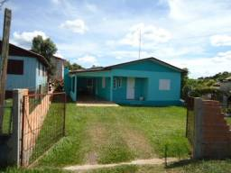 (CA2413) Casa em Entre Ijuis, RS