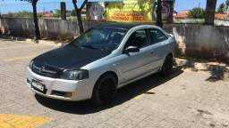 Astra hatch 2005 - 2005