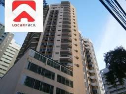 Apartamento Residencial / Zona 01 - Sem fiador