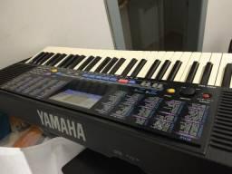 Teclado Yamaha PSR-90