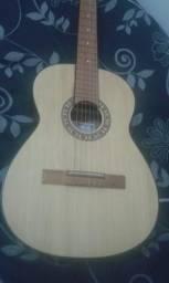 Troco violão Clave por celular