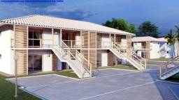 Apartamento com 1 Quarto à Venda, 22 m² por R$ 90.000 ,00