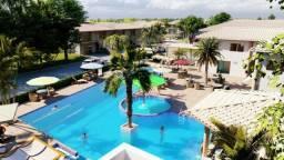 Apartamento com 2 Quartos à Venda, 45 m² por R$ 198.000,00