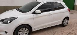 Ford/ka se 1.0 flex 2018. wn veículos - 2018