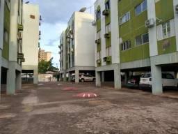 Excelente Apartamento de 02 quartos 1° andar na Av. Rio Madeira R$ 170 mil