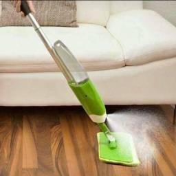Vassoura Mop Spray