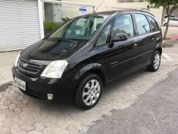 GM Meriva Premium Automatica 2011 - 2011
