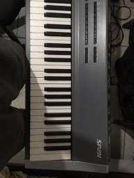 Kurzweil SP2X