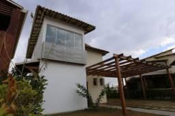 Casa à venda com 3 dormitórios em Garças, Belo horizonte cod:11754